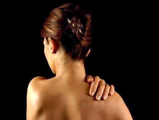 Чому болять м`язи?