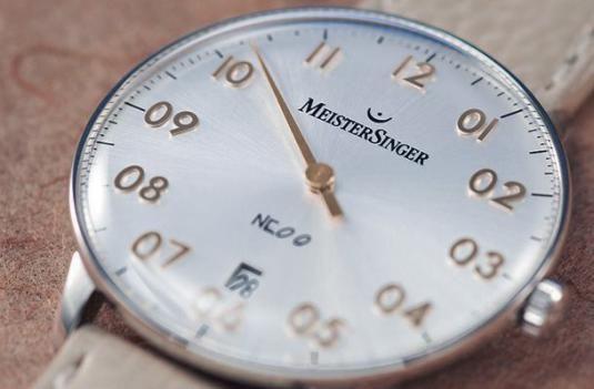 Чому зі смертю зупиняються годинник?