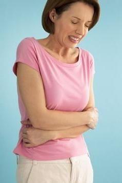 хронічний гастрит з підвищеною кислотністю