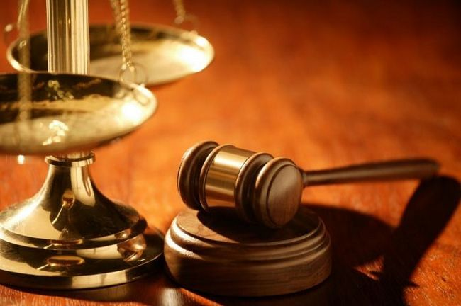 Принципи цивільного права та їх сутність
