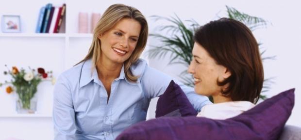 Професія психолог: визначення, якості, сфери діяльності