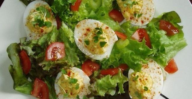 перепелині яйця варити