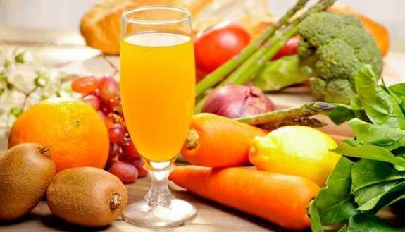 щадна дієта при захворюваннях шлунково-кишкового тракту