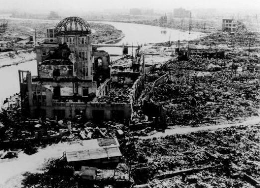 Скільки загинуло людей у другій світовій війні?