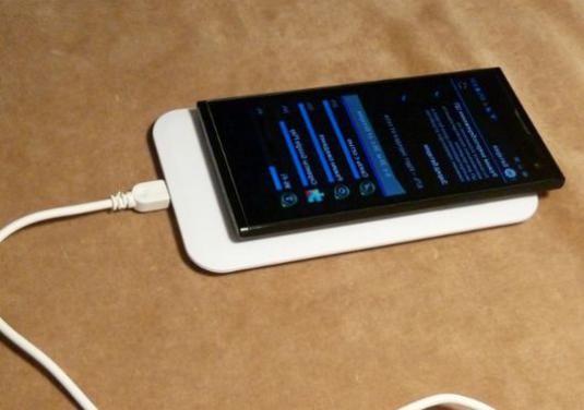 Скільки заряджати телефон?