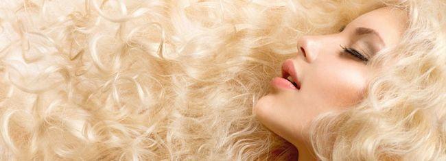 Поради по догляду за волоссям в домашніх умовах