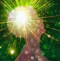 Свідомість у філософії і філософія свідомості