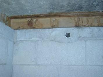 вентиляція льоху в гаражі як правильно встановити