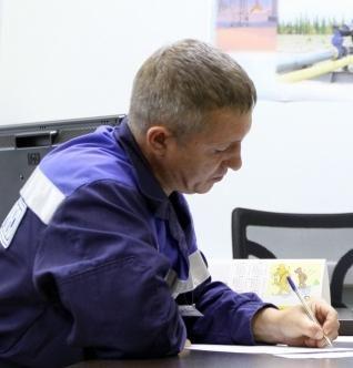 Види інструктажів з охорони праці. Порядок їх проведення