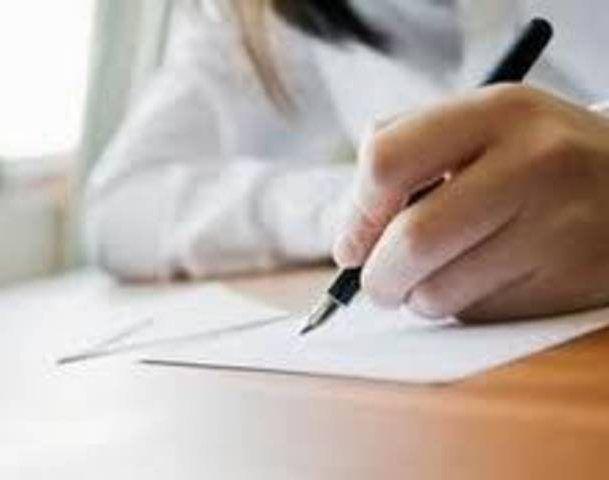Навіщо і як писати прощального листа колегам при звільненні